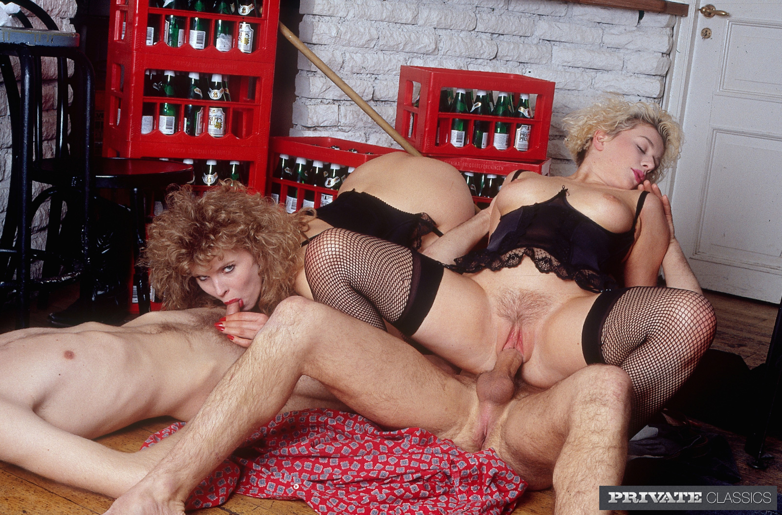 thru-sexy-mature-women-sex-film-lowrider