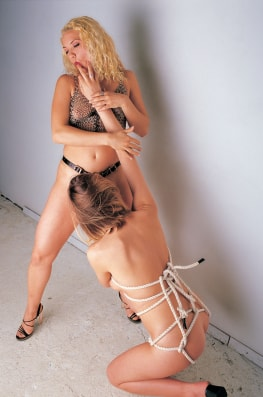 Gia & Madison Steele-7