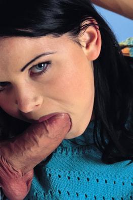 Cristina Bella-7