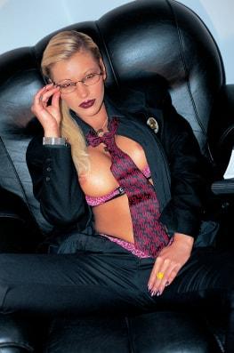 Nicole Taylor-0