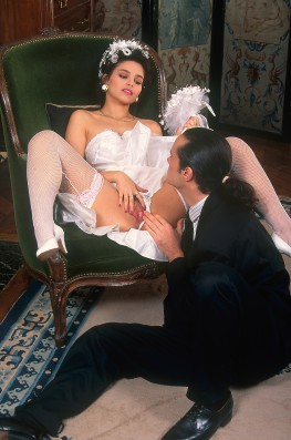 My Wedding Day-1