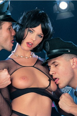 Simony Diamond, The Midnight Thief-0