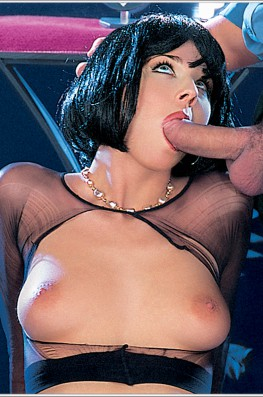 Simony Diamond, The Midnight Thief-4