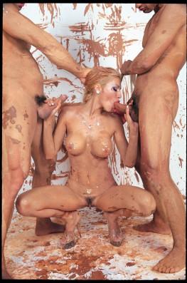 Celia Blanco-2