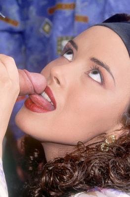 Day Sex with Deborah-2