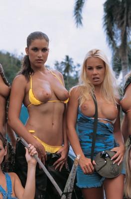 The Private Sex Survivors Report-1