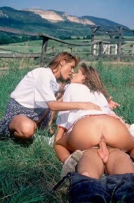 The Ranch with Pam Lee & Anna Marie-5