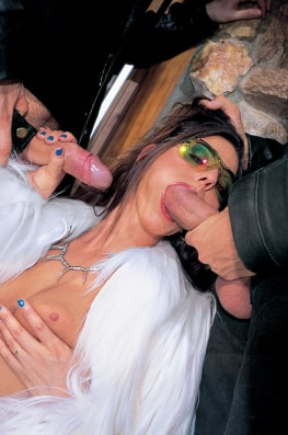 Simony Diamond-2