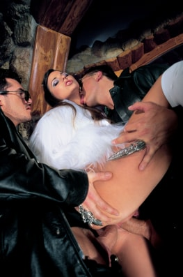 Simony Diamond-10