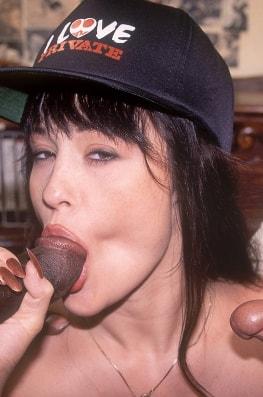 Ines, Roller Sex-2