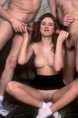 Diana, Miss Busybody-9