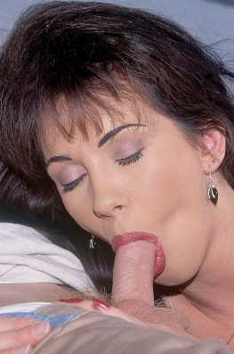 Rayveness, Sex Art-4