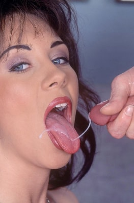 Rayveness, Sex Art-11