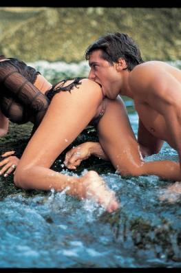 Olivia del Rio, Song of the Mermaid-6