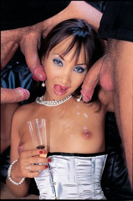 Katsuni's Birthday Party-10