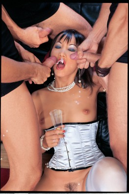 Katsuni's Birthday Party-11