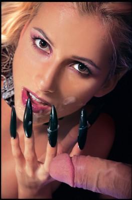 Halloween XXX with Cynthia Foxx-11