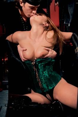 Mariah Lynn-2