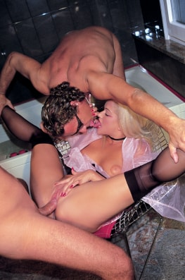 Stacy Silver-6