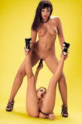 Terri Summers & Victoria Lanz-6