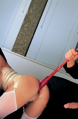 Donna Marie-1