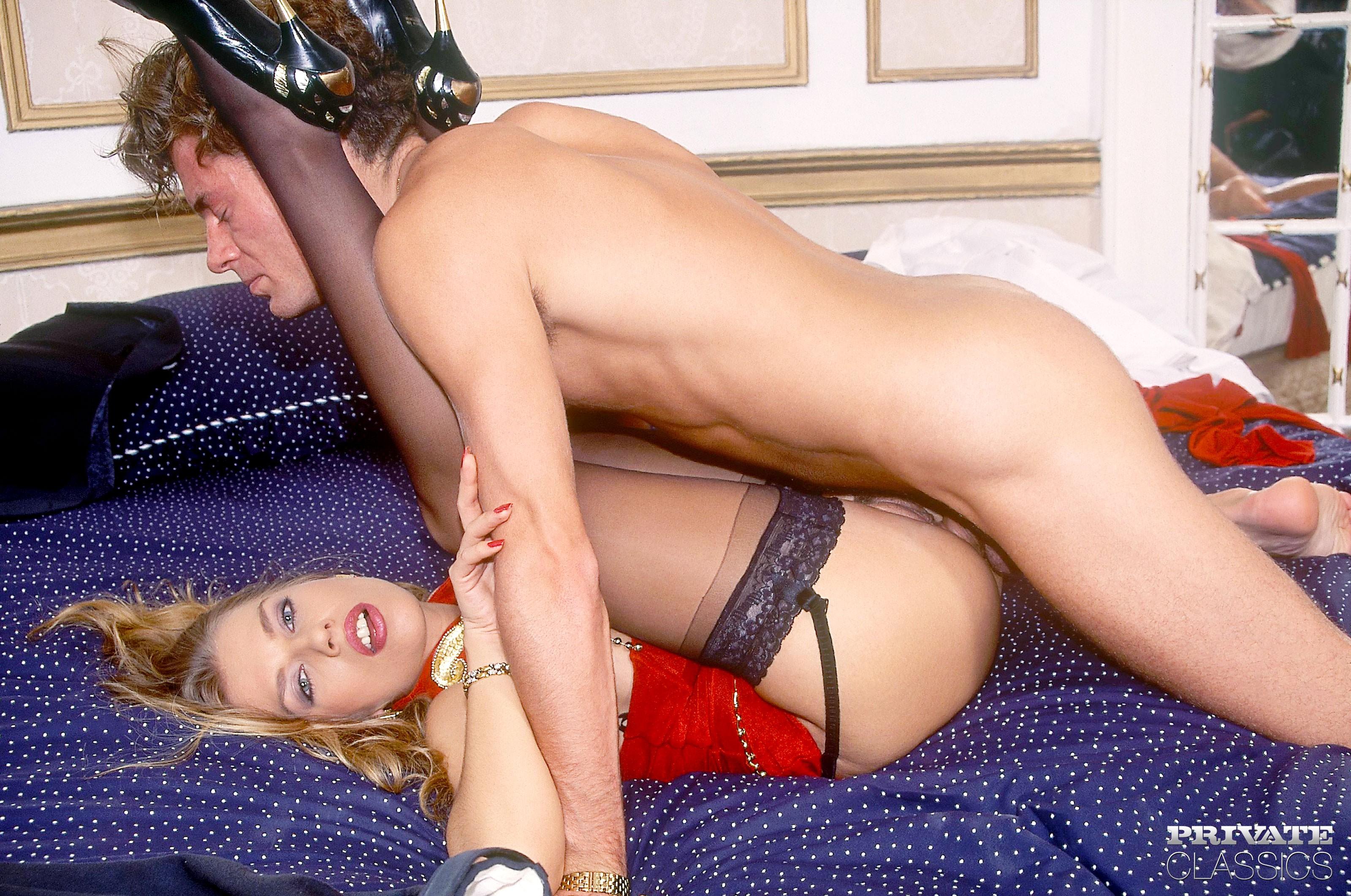 public indecency porn tgp