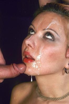 Paula's Party-10