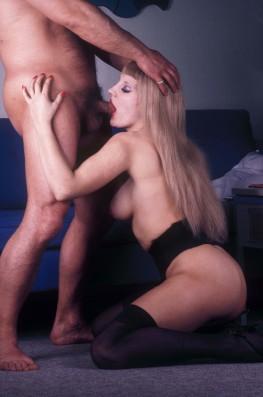 Lick me, darling-4