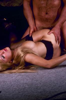 Lick me, darling-9