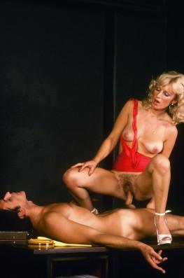 Sexy Sadie's super surprise-7