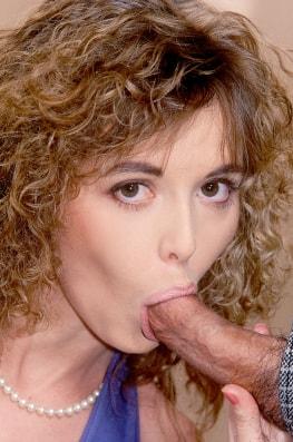 Manon, Oriental Lust-0