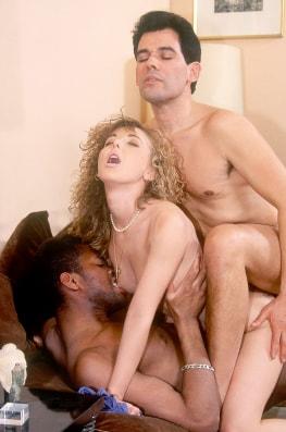 Manon, Oriental Lust-7